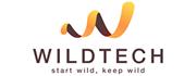 Logo wildtech
